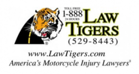 Law Tigers (image)