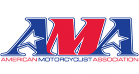 American Motorcyclist Association (image)