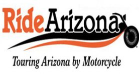 Ride Arizona (image)