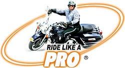 Tucson: Ride Like A Pro AZ